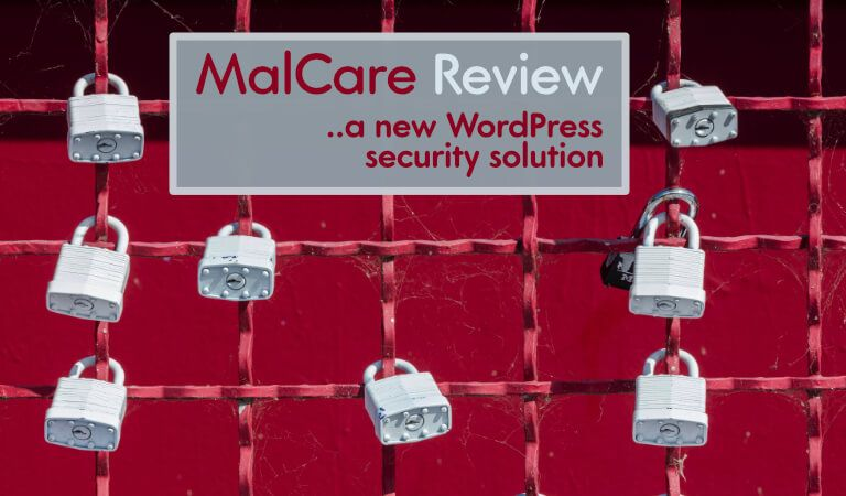 malcare review featured